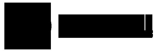 iElive Retina Logo